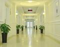 齐齐哈尔玛利亚妇产医院